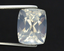 Top Quality 7.95 ct Natural Moonstone Amazing  Color