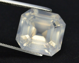 Top Quality 13.70 ct Natural Moonstone Amazing  Color