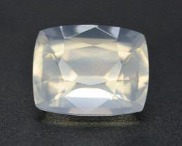 Top Quality 8.45 ct Natural Moonstone Amazing  Color