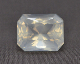 Top Quality 12.25 ct Natural Moonstone Amazing  Color