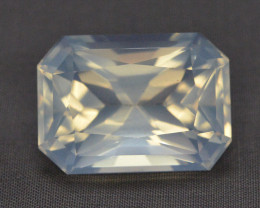 Top Quality 25.25 ct Natural Moonstone Amazing  Color