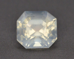 Top Quality 8.90 ct Natural Moonstone Amazing  Color