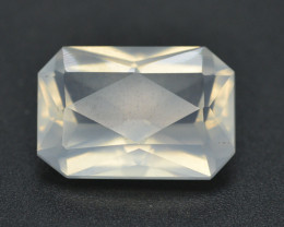 Top Quality 10.25 ct Natural Moonstone Amazing  Color