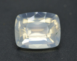 Top Quality 11.55 ct Natural Moonstone Amazing  Color