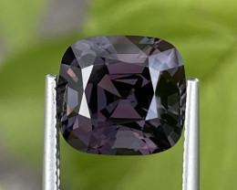 6.16 CT Spinel Gemstones