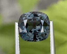 3.44 CT Spinel Gemstones