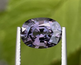 3.29 CT Spinel Gemstones