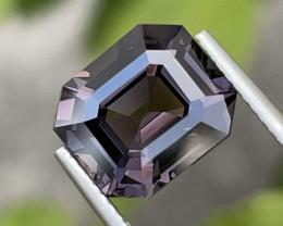 5.36 CT Spinel Gemstones