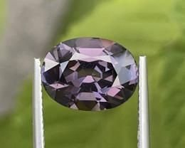 4.63 CT Spinel Gemstones