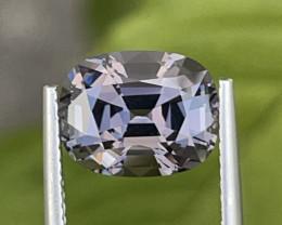 4.36 CT Spinel Gemstones