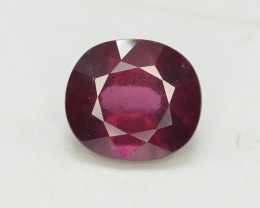 1.95 Ct Brilliant Color Natural Garnet-SKU-103