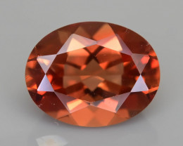 1.73 ct Oregon Sunstone SKU-11