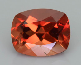 2.72 ct Oregon Sunstone SKU-11