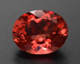 Sunstone 2.29 ct Intense Color Clean Piece  SKU-11