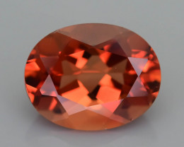 1.84 ct Oregon Sunstone SKU-11