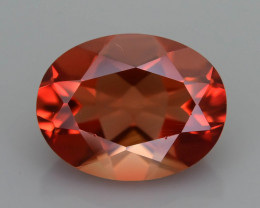 1.88 ct Oregon Sunstone SKU-11