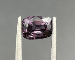 1.12 CT Spinel Gemstones