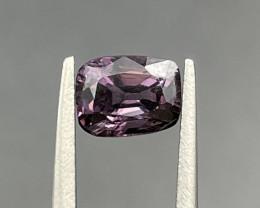 1.12 CT Spinel Gemstones