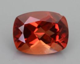 Oregon Sunstone1.98 ct  AAA Grade SKU-11