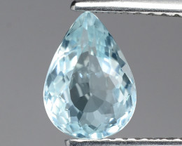 1.29 CT PARAIBA TOURMALINE AIG CERTIFIED TOP CLASS GEMSTONE