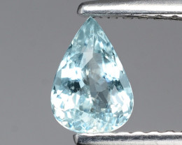 NATURAL PARAIBA TOURMALINE AIG CERTIFIED TOP CLASS GEMSTONE