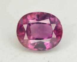 Ruby Natural ~ 0.60 Ct Rare Kashmir Ruby Gemstone