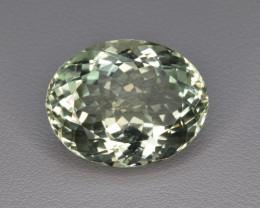 Natural Prasiolite 29.07 Cts Good Quality Gemstone
