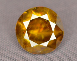 Natural 1.65 carat Sphene With Amazing Spark