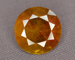 Natural 2.00 carat Sphene With Amazing Spark