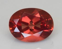 Oregon Sunstone 1.91 ct Intense Color SKU-11