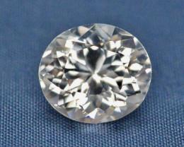 Top Quality 3.15 Ct Natural Morganite