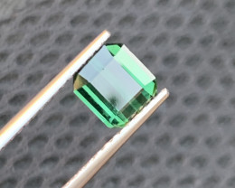 2.65 Carats Tourmaline Gemstones