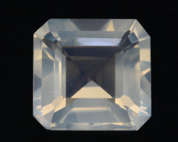 Top Quality 3.90 ct Natural Moonstone Lite Pink Color ~T