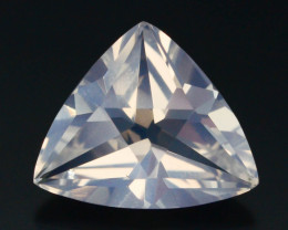 Top Quality 6.85 ct Natural Moonstone Lite Pink Color ~T