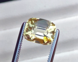 Top Class 2.15 Ct Natural Scapolite