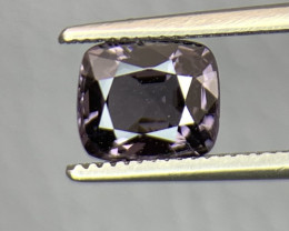 1.42 Carats Natural Spinel Gemstone