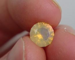 Opal - precision - 1.37ct - SI - Australia
