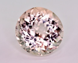 56.40 Ct Natural Amazing Pink Color Topaz