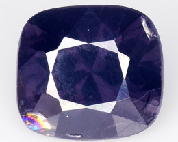 2.60 CT FANCY SPINEL TOP CLASS LUSTER GEMSTONE SF1