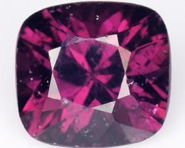2.02 CT FANCY SPINEL TOP CLASS LUSTER GEMSTONE SF3