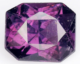 1.70 CT FANCY SPINEL TOP CLASS LUSTER GEMSTONE SF5