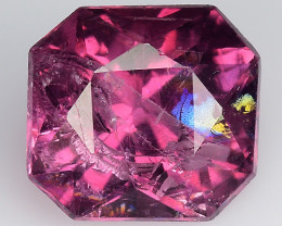 1.82 CT FANCY SPINEL TOP CLASS LUSTER GEMSTONE SF11
