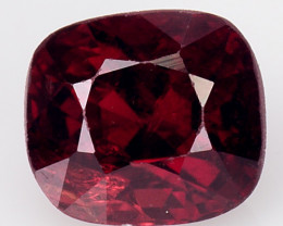 1.03 CT FANCY SPINEL TOP CLASS LUSTER GEMSTONE SF36