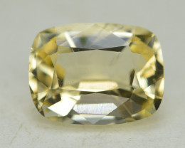 Top Class 3.30 Ct Natural Scapolite