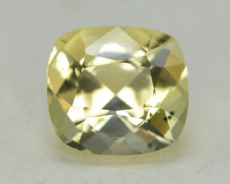 Top Class 2.65 Ct Natural Scapolite