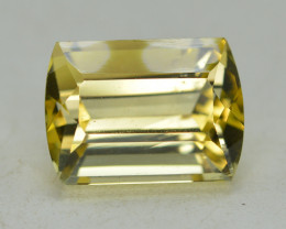 Top Class 8.30 Ct Natural Scapolite