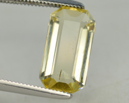Top Class 2.45 Ct Natural Scapolite