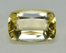 Top Class  4.90 Ct Natural Scapolite