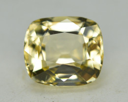 Top Class 3.80 Ct Natural Scapolite