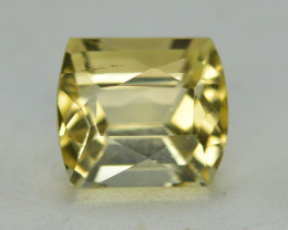 Top Class 3.40 Ct Natural Scapolite